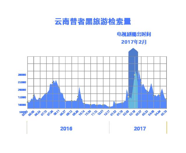 数据图-04.png