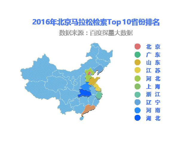 数据图-07.png