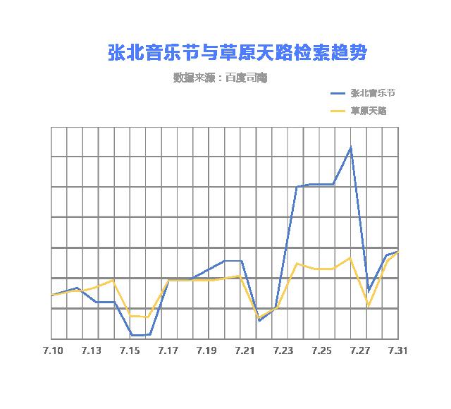 数据图-11.png