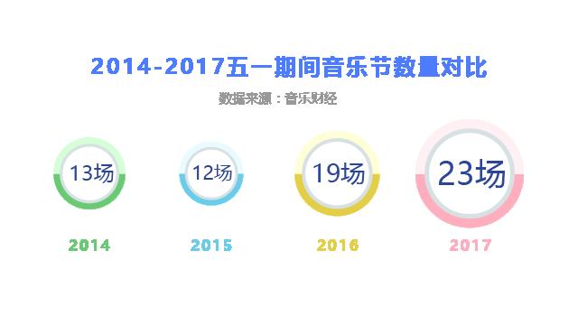 数据图-12.png