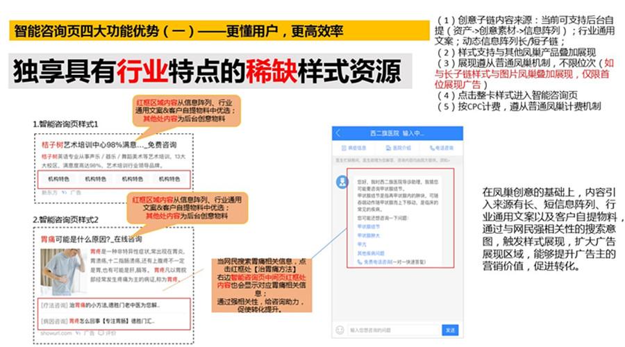线索通·智能咨询页-产品手册12.12(单页更新).jpg