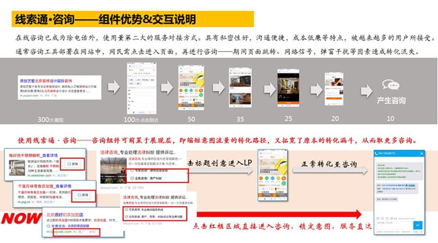 线索通·咨询-产品手册(新版)12.13单页更新.jpg