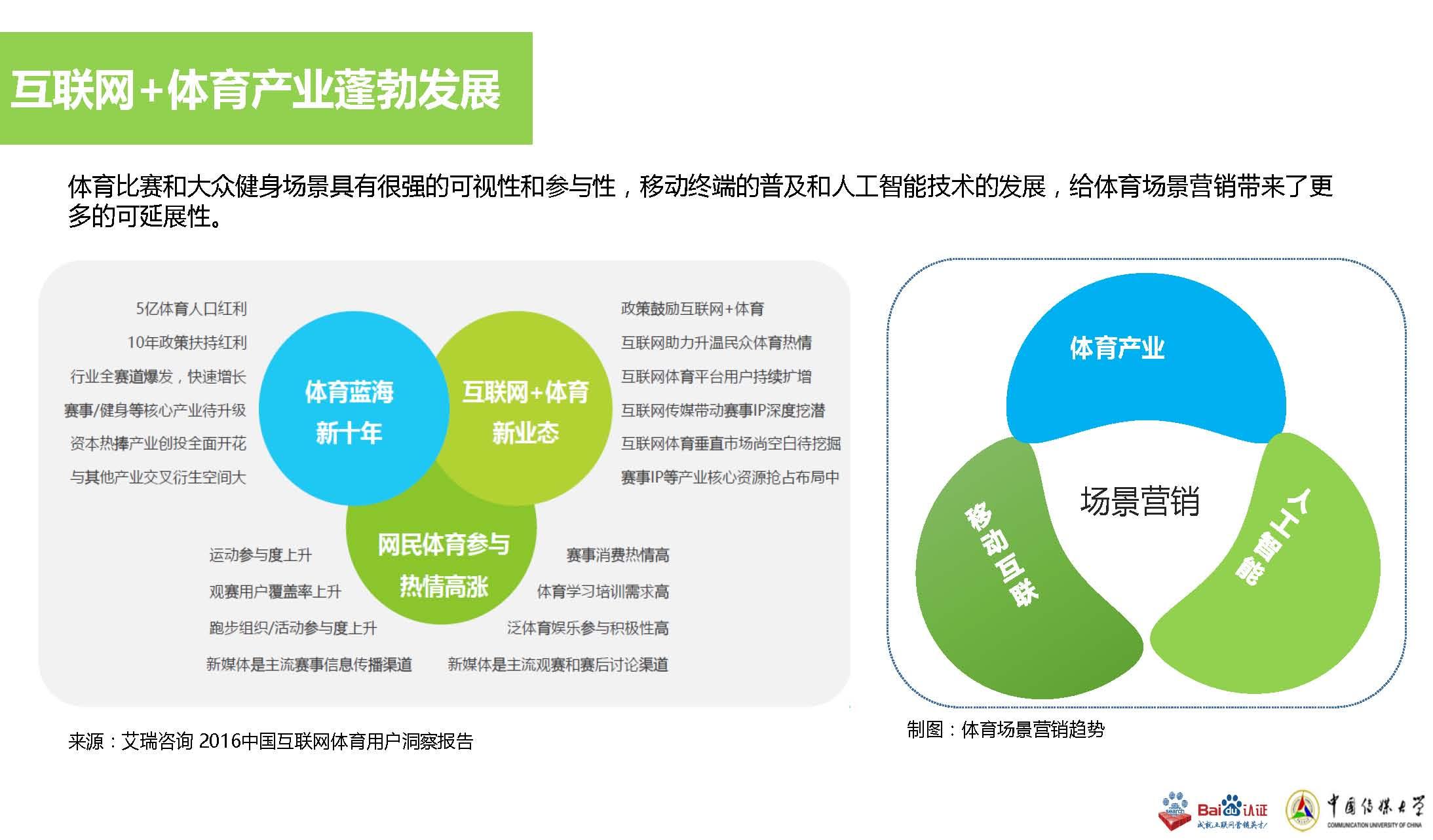 """""""互联网_""""视域中百度体育场景营销的模式创新_崔春虎_页面_05.jpg"""