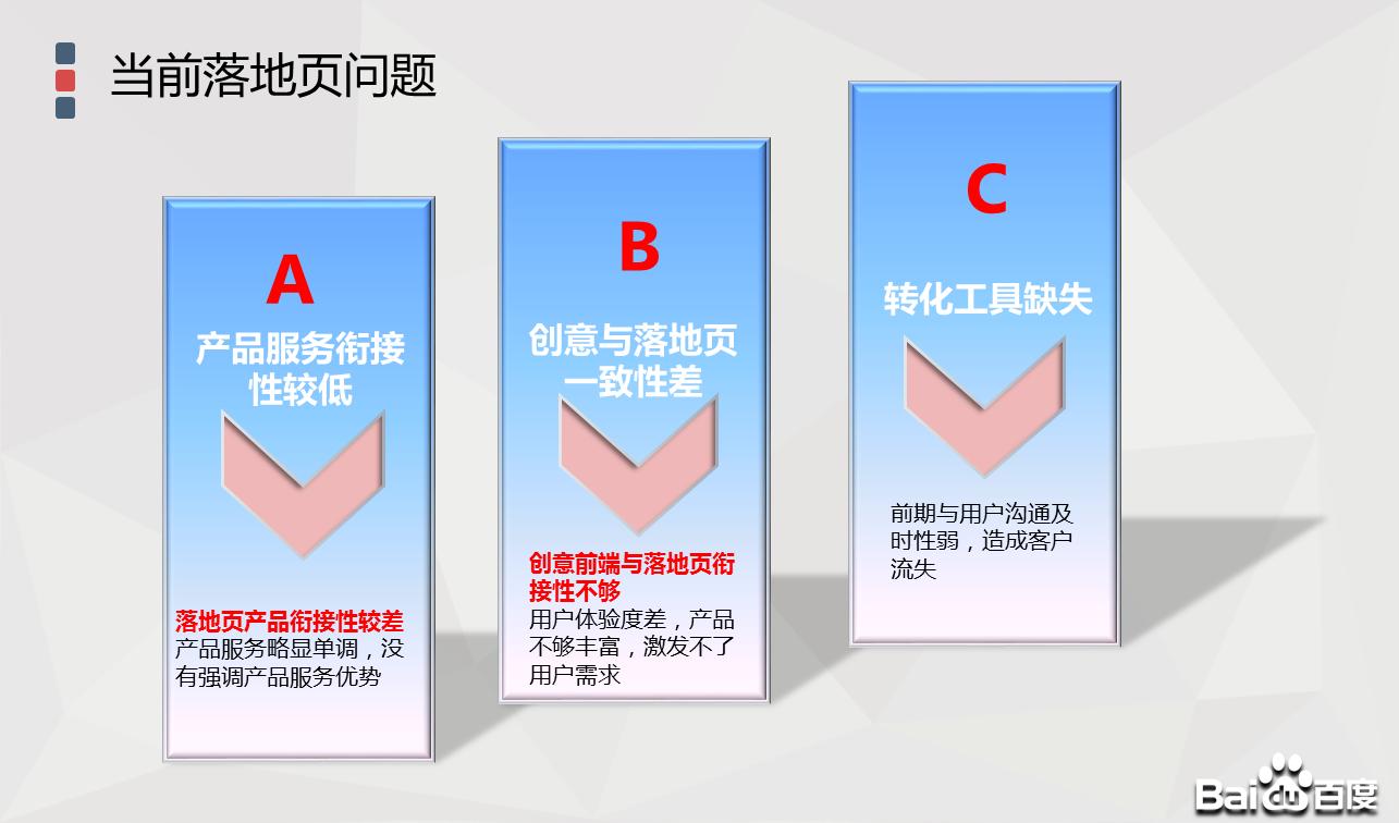 Feed案例-综合投放-甘肃中朗-魏华ll.png