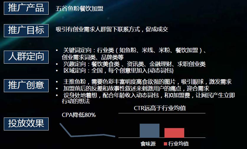 BaiduHi_2018-2-1_15-0-30.png