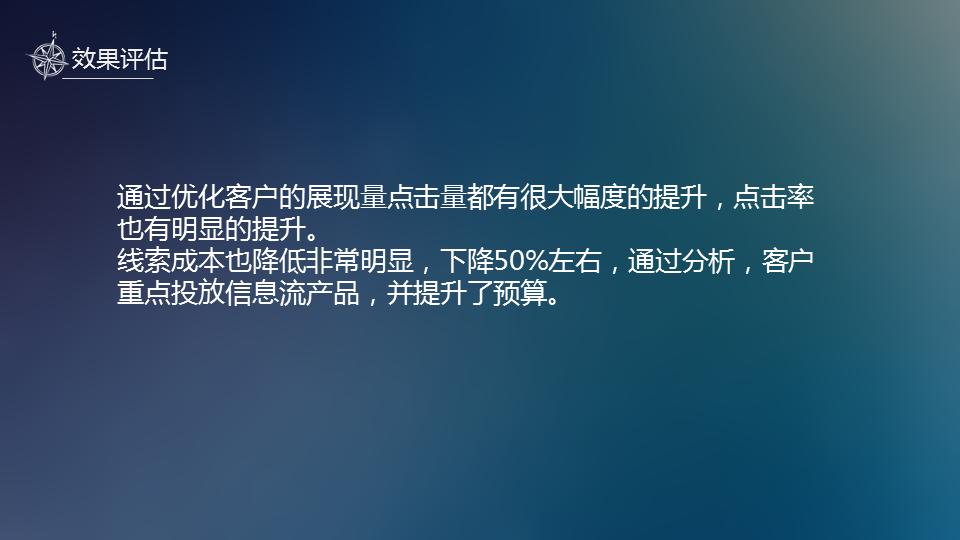 Feed案例-综合投放-陕西博德-史文斌01.png
