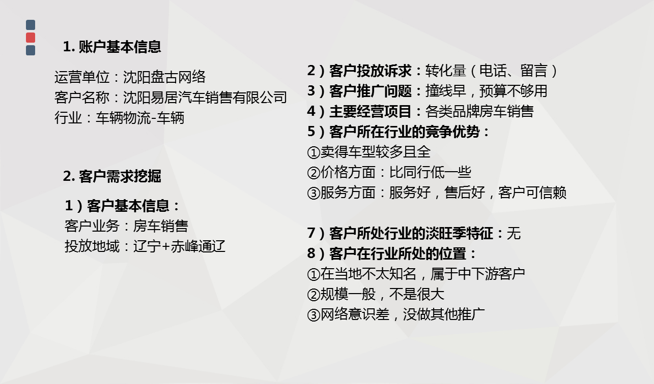 沈阳feed案例-综合投放-sy易居房车-信息流一部-李柏霖-2.png
