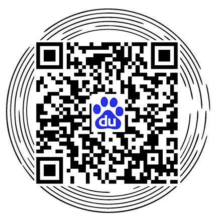 DD-Hand-Drawn-Circle-Frames-56434-Preview.jpg