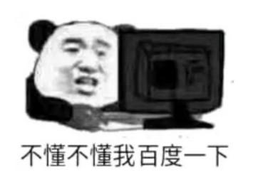 OC1.JPG