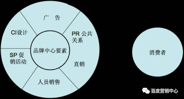 整3.jpg