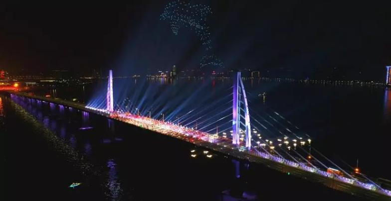 BaiduHi_2018-5-23_17-15-53.png