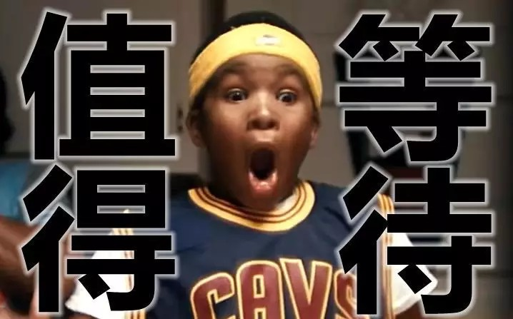 新闻7.JPG