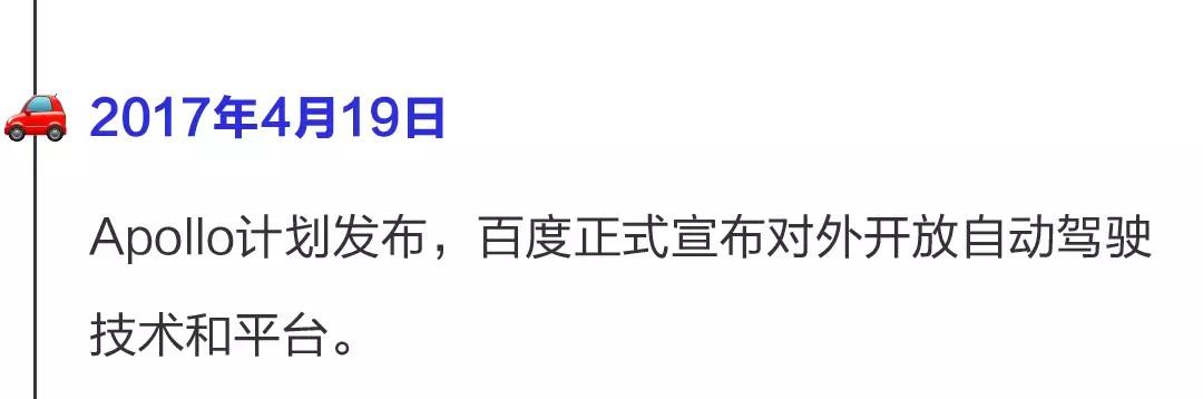 新闻9.JPG