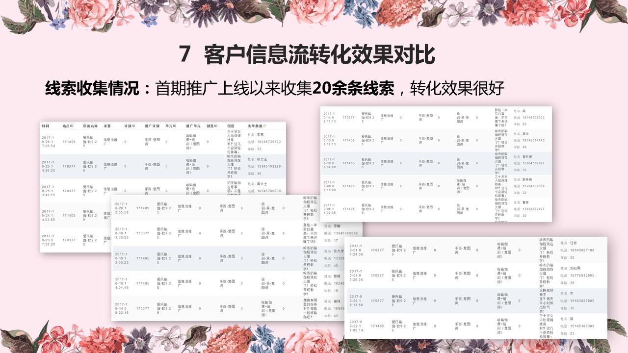 Feed案例-客服场景-综合投放-爱氏瑜伽-熊久娣.png