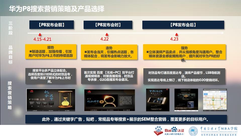 华为P8上市搜索引擎跨屏互动-直播及O2O整合营销_page_07.png