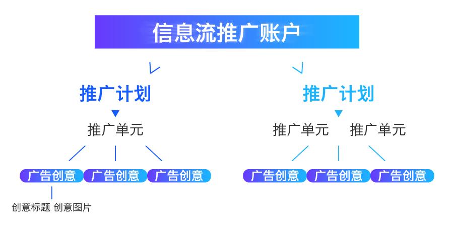 微信图片-2.jpg