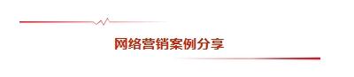 BaiduHi_2018-9-26_15-1-18.jpg