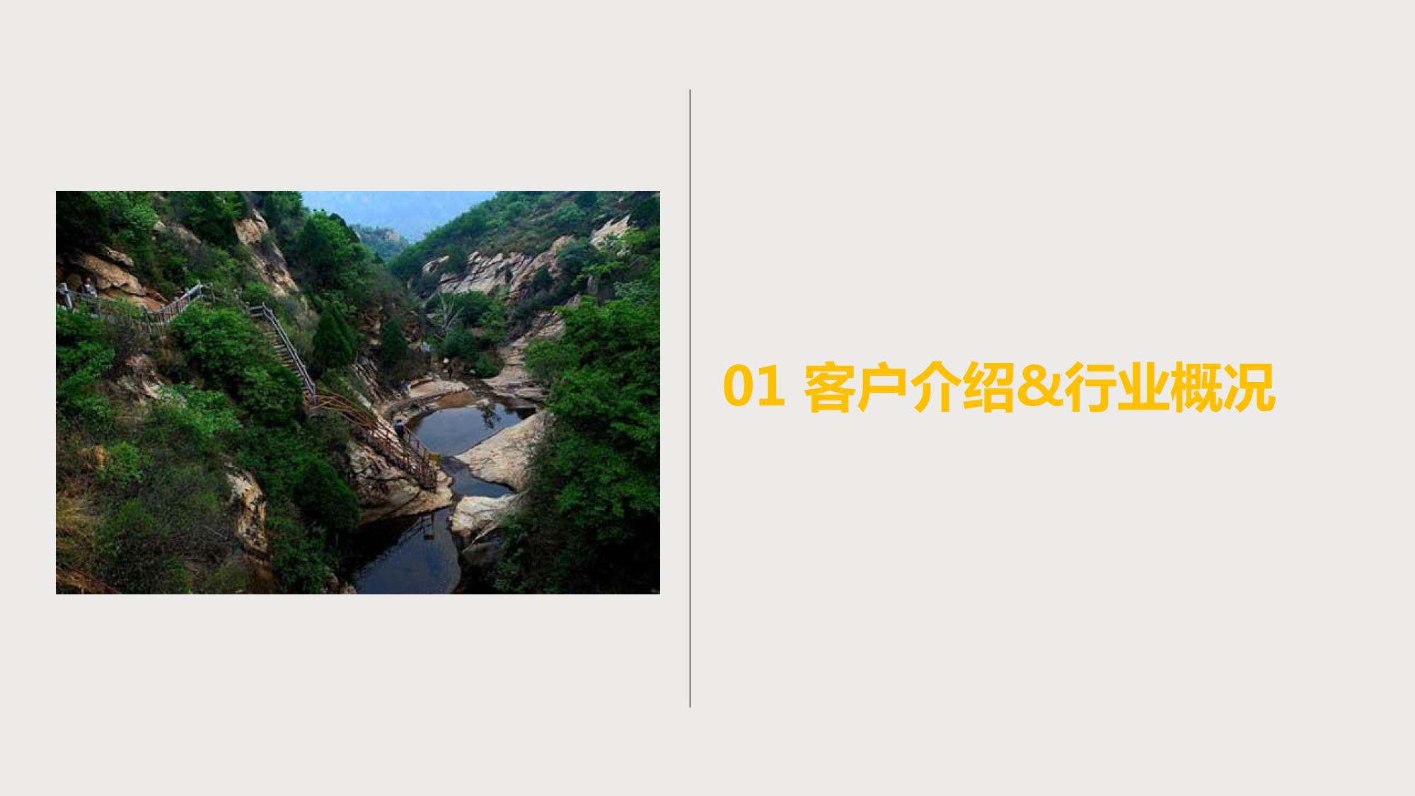 F1+diyipu+旅游及票务-周亚_3.png