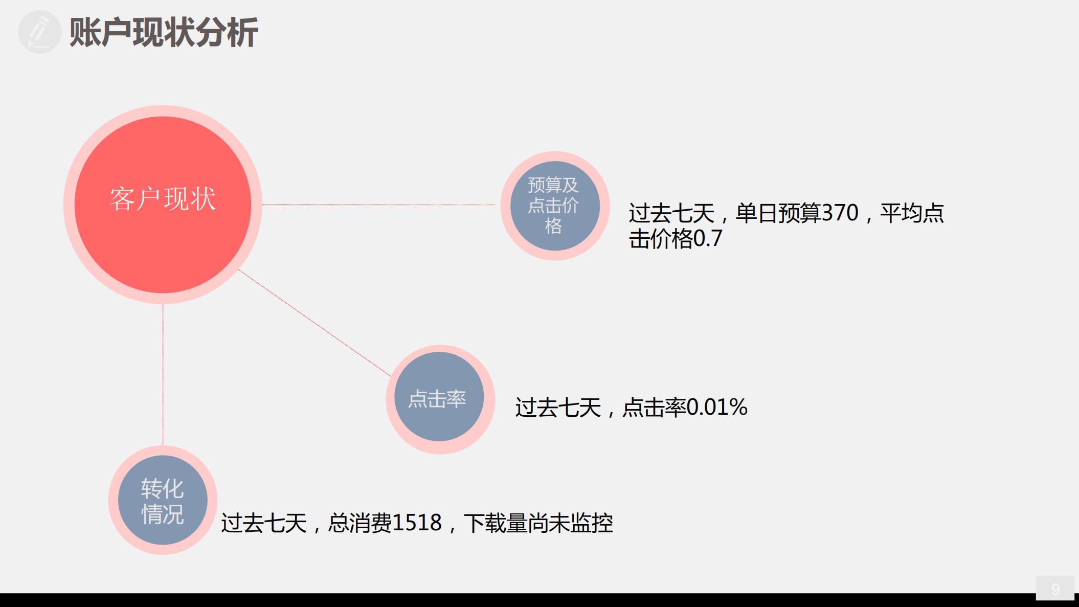 F1+vbj村小爱+软件游戏+张洁0608_9.png