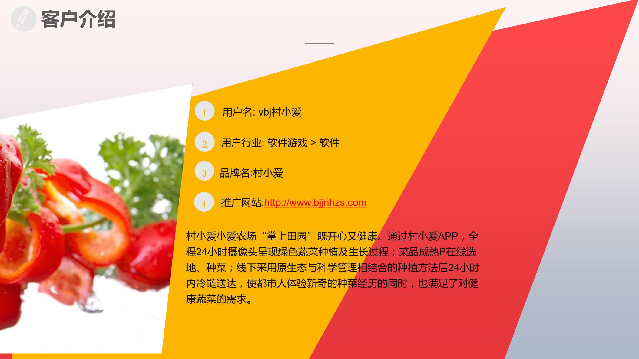 F1+vbj村小爱+软件游戏+张洁0608_6.jpg
