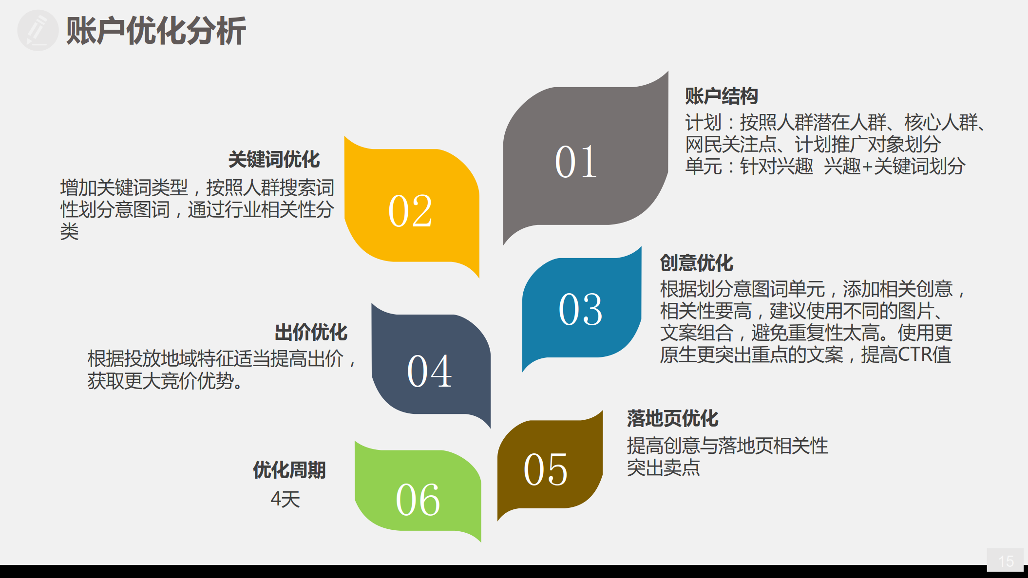 F1+vbj村小爱+软件游戏+张洁0608_15.png