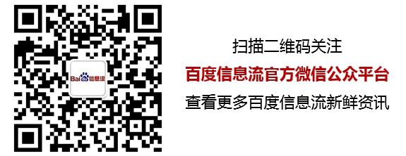 21363c2b576c61ca2c5b2018f.jpg