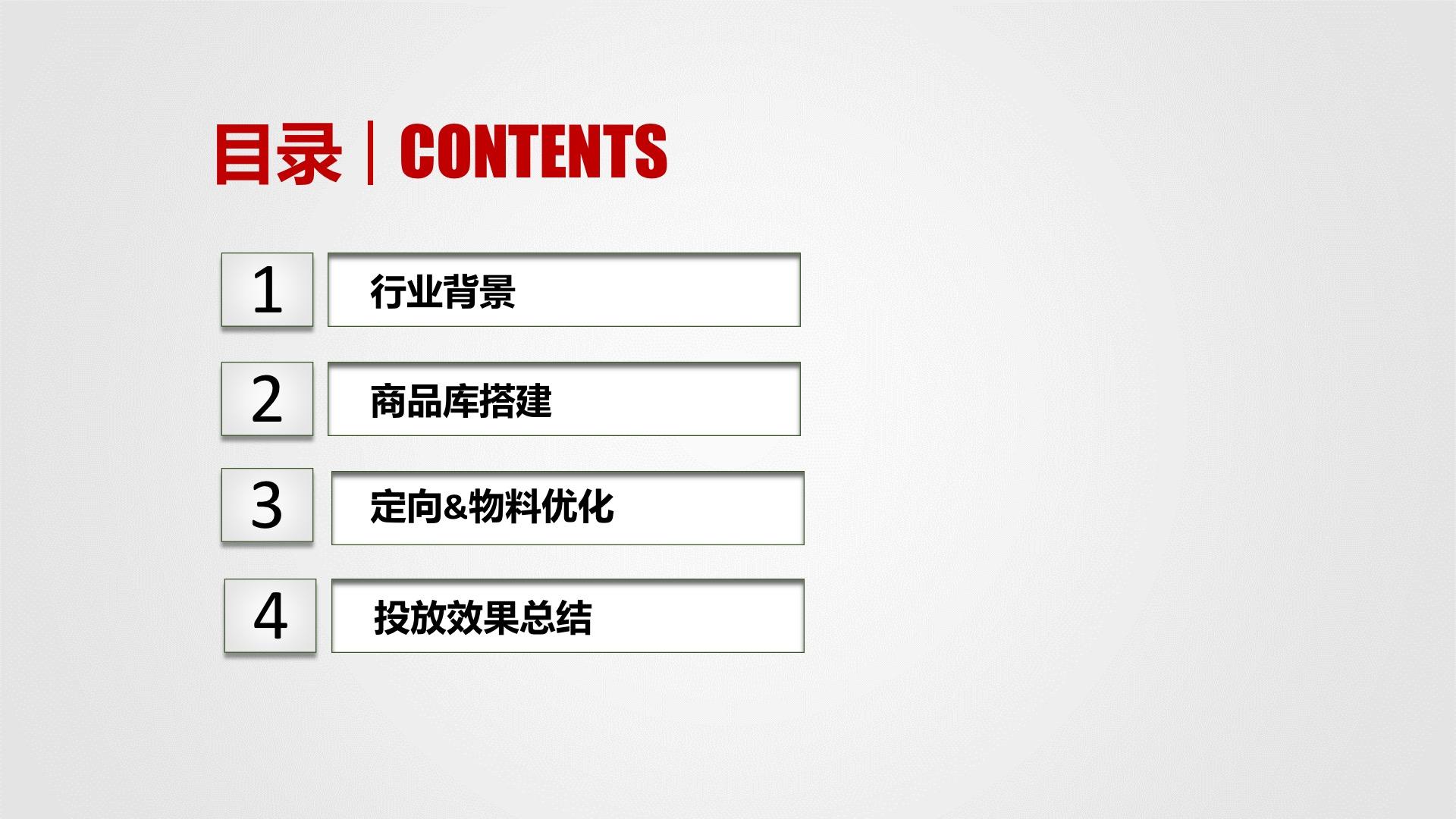 上苏+sh上海贝服+房产家居+张波.jpg