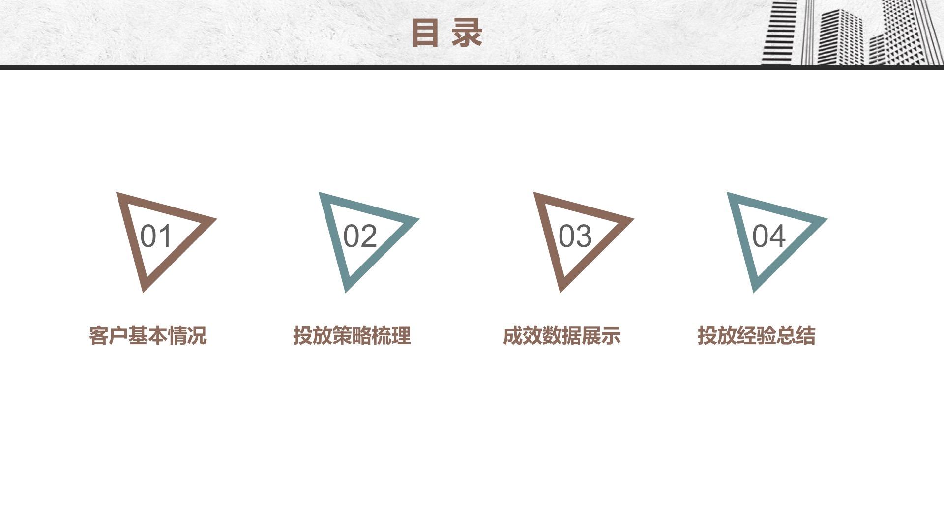 北分-房产家装-天津-短语-pc-王华奇1.jpg