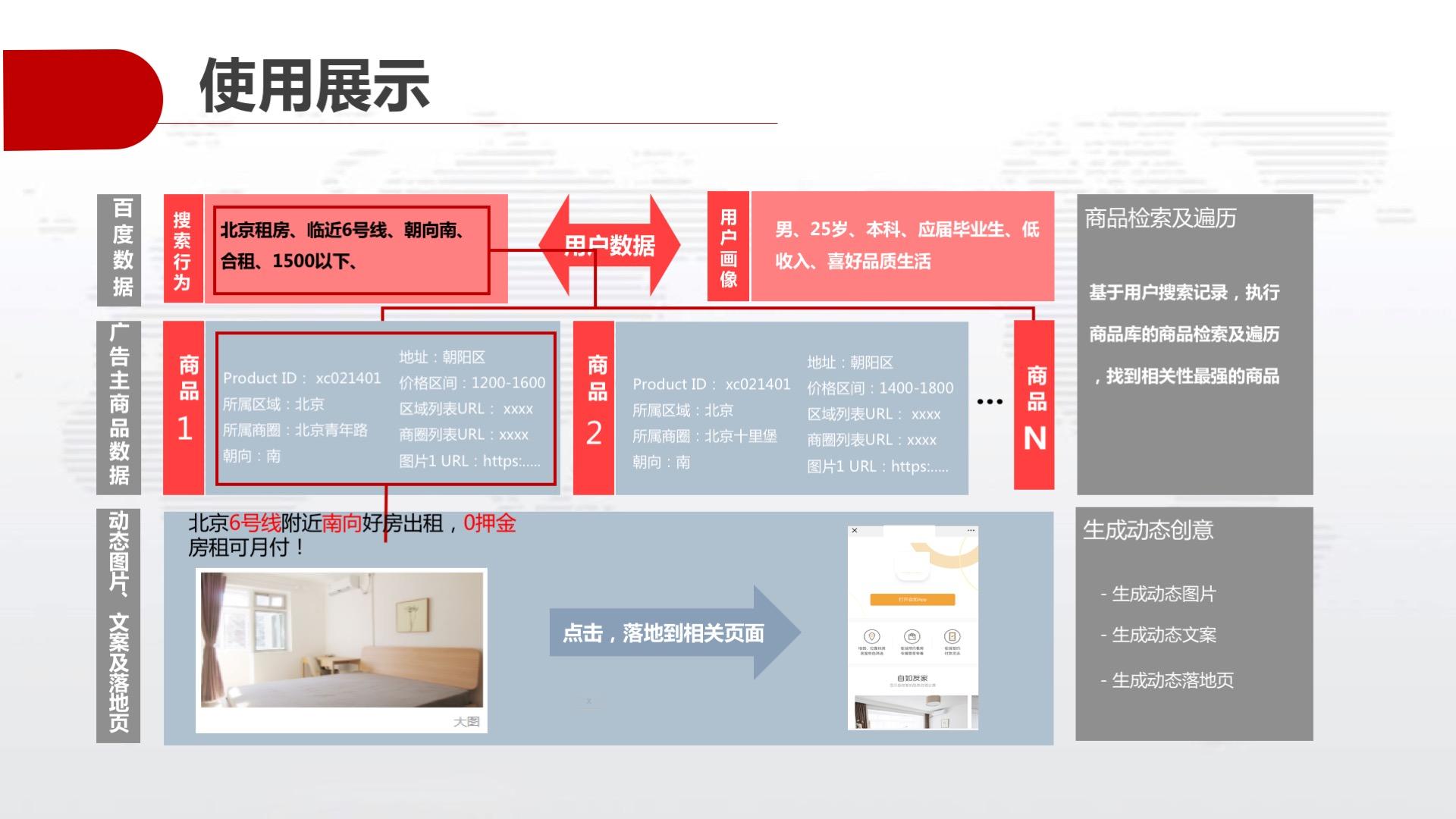北分-房产家装-中间商-优悦互动-孙建芳1.jpg