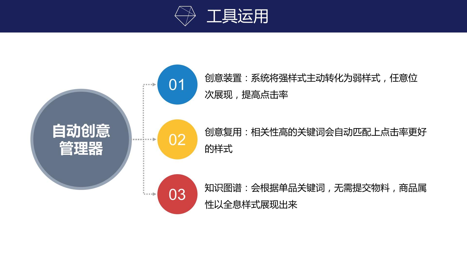 深分-李莹-深圳网络公司-上传.jpg