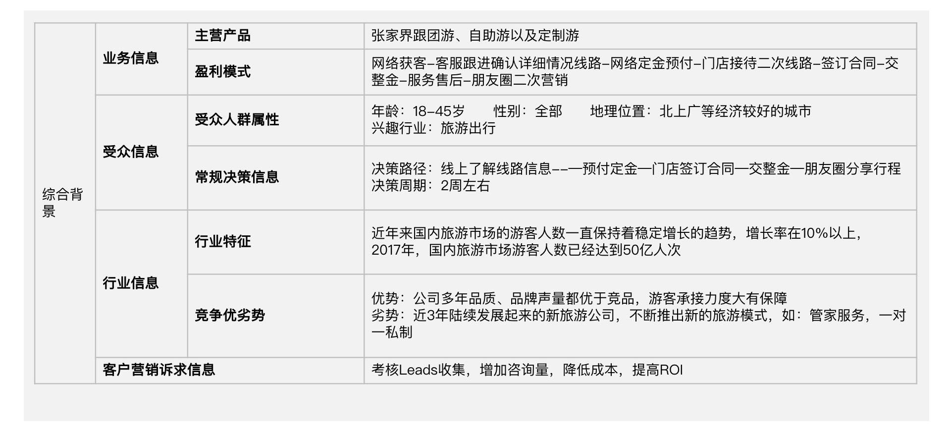 106 [搜索]案例-湖南竞网-李伊华-晴旭.jpg