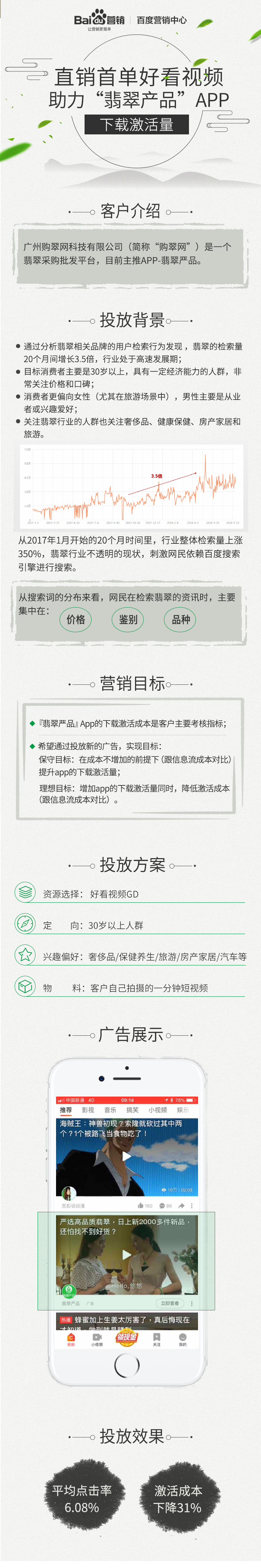 翠购网+长图.png