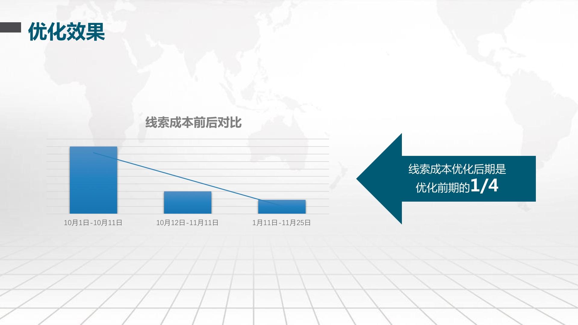 172 三九参智生态科技行业通案--王悦1.jpg