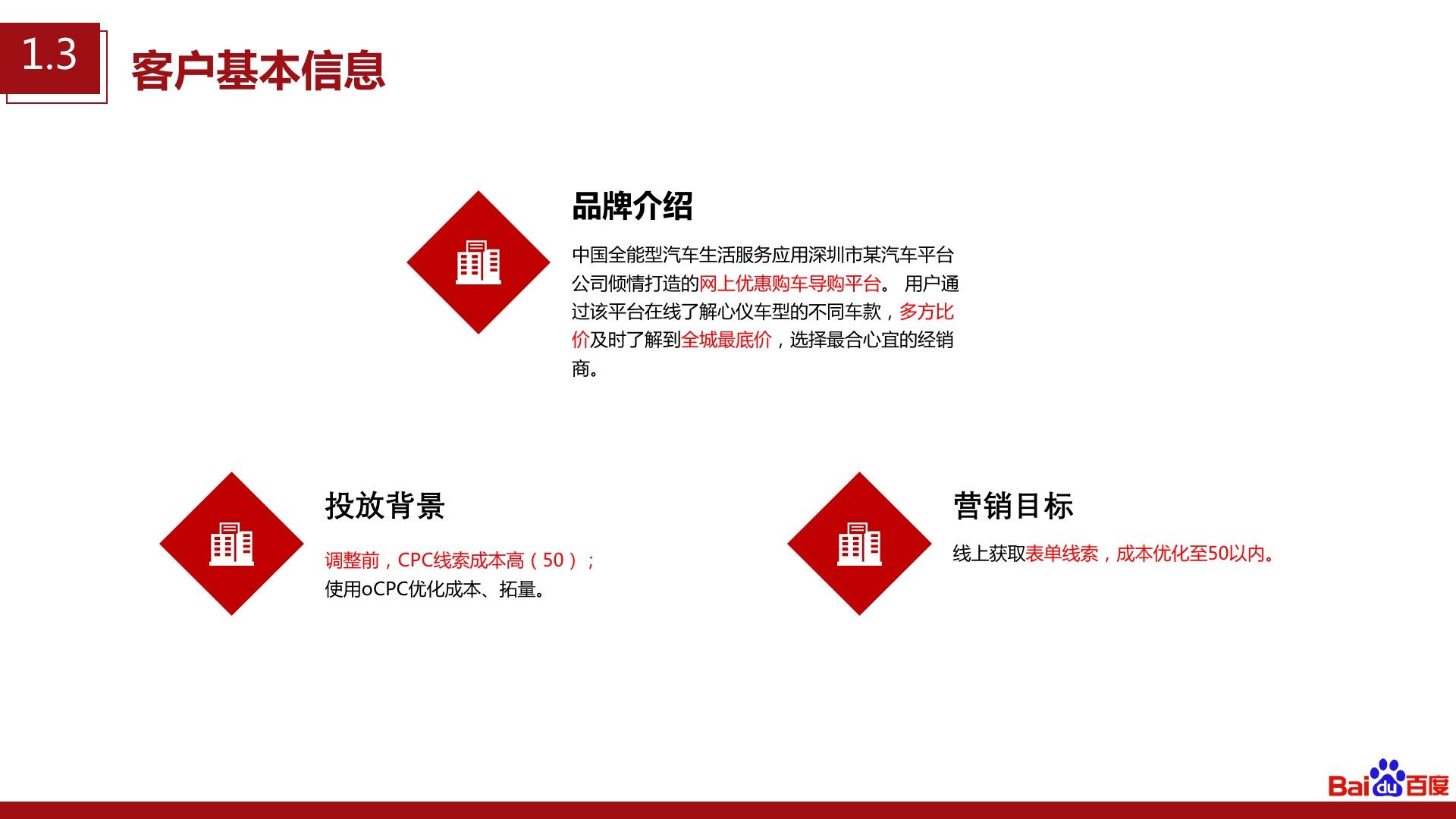 百享案例-车一百-吴鸿鑫 - 脱敏版1.jpg