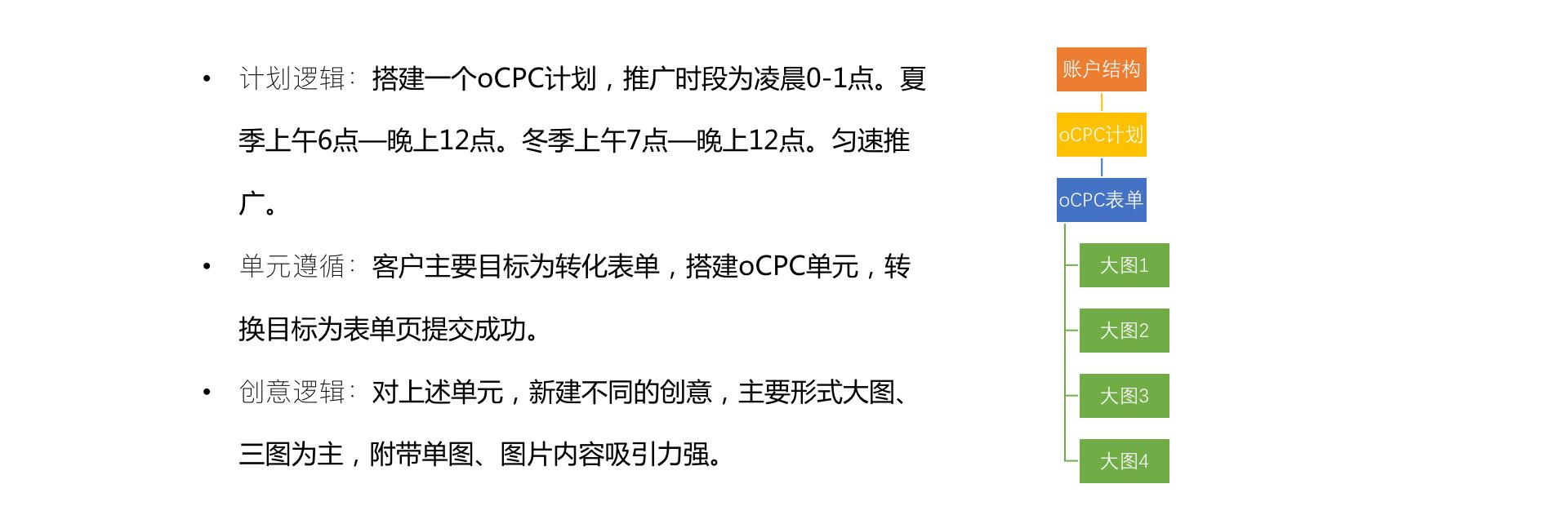 26-百享-信息流案例-湖南亚钛-湖南竞网-杨志成.jpg