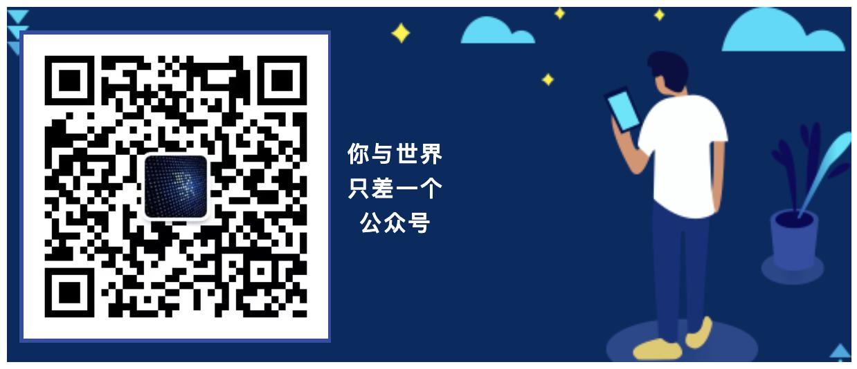 屏幕快照 2019-04-30 14.45.50.png