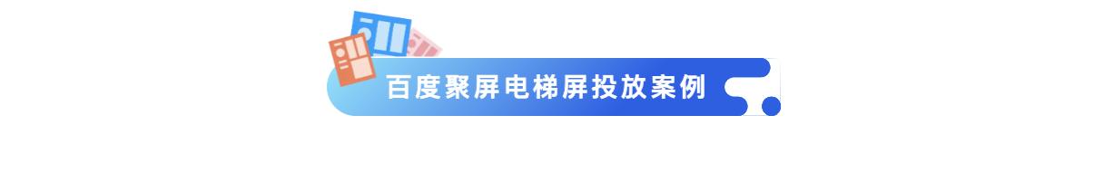 屏幕快照 2019-04-30 14.45.38.png