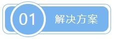 BaiduHi_2019-12-18_17-16-15.jpg