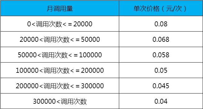 BaiduHi_2020-1-2_17-40-56.jpg