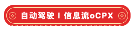 MacHi 2020-01-14 15-21-56.png