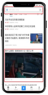 2_编辑.jpg