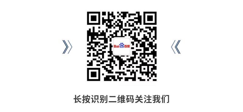 1586503441930_03443659.jpg