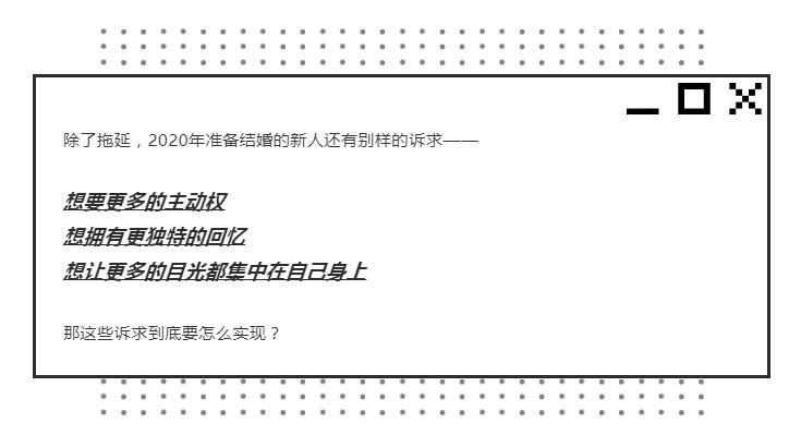 微信截图_20200520103939.png