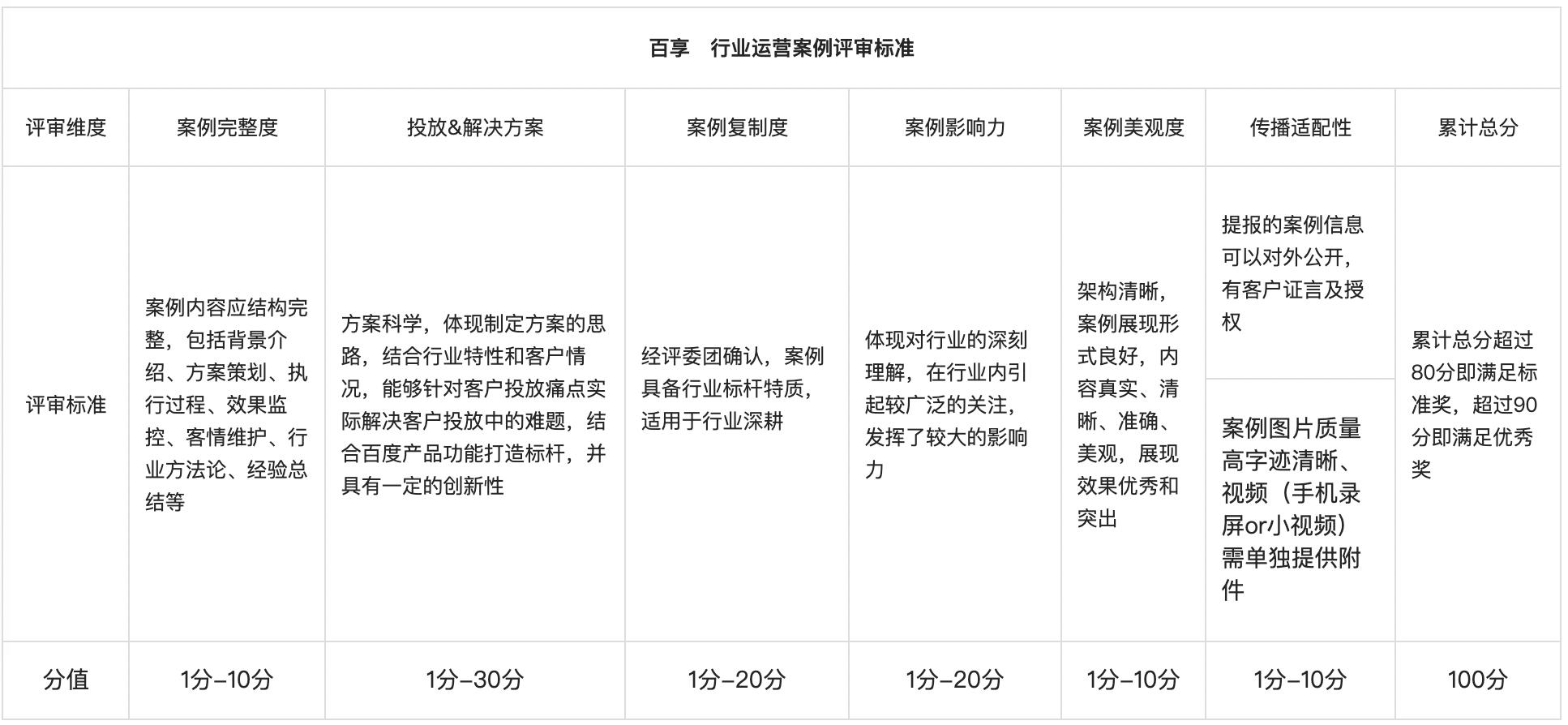 MacHi 2020-05-26 12-45-32.png
