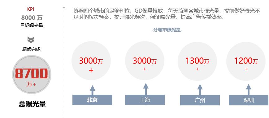 QQ截图20200609202833.png