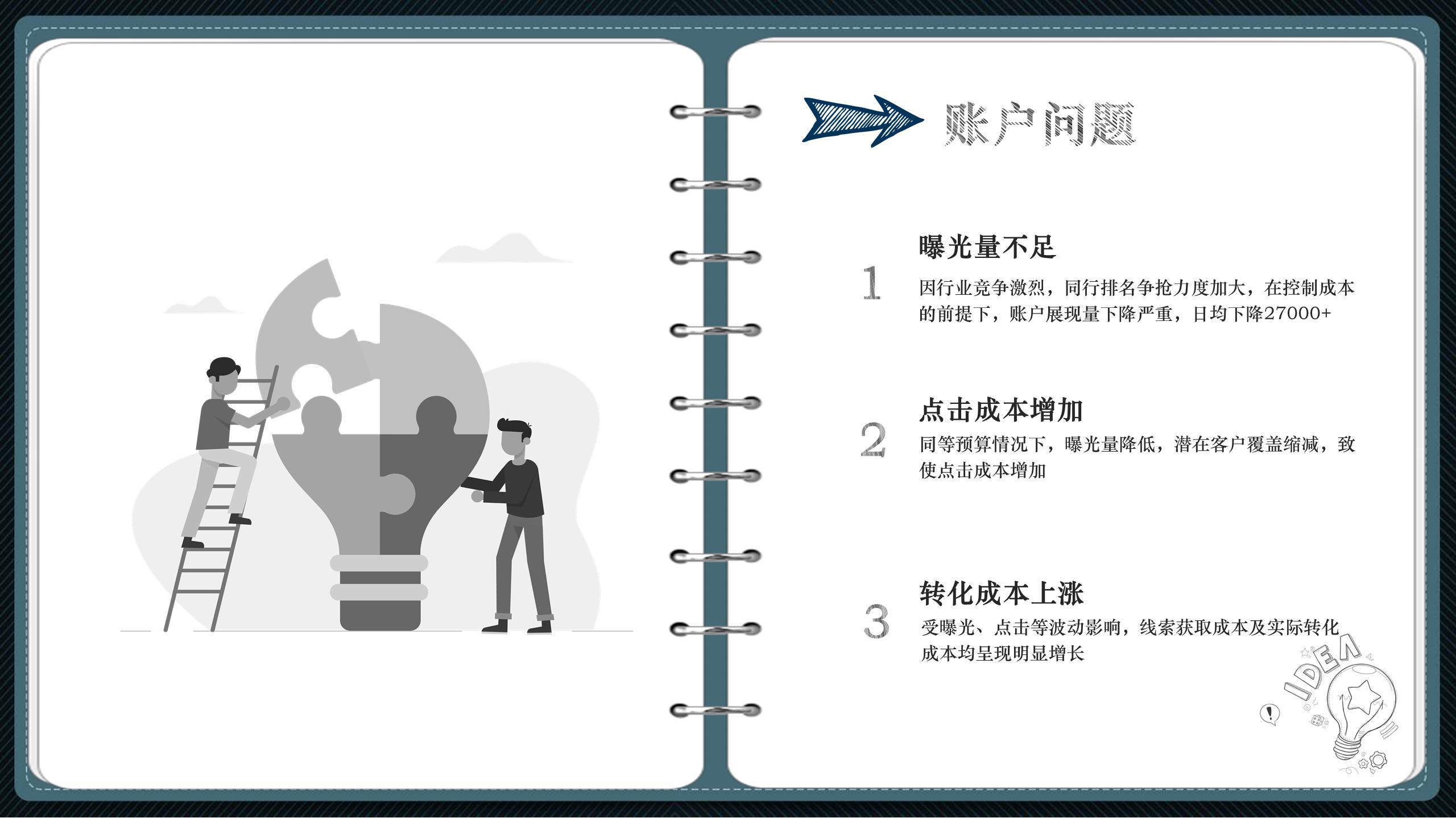 教育培训【直销】北分-世纪文都案例脱敏版_08.jpg
