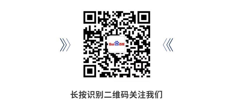 1595505772729_23466532.jpg