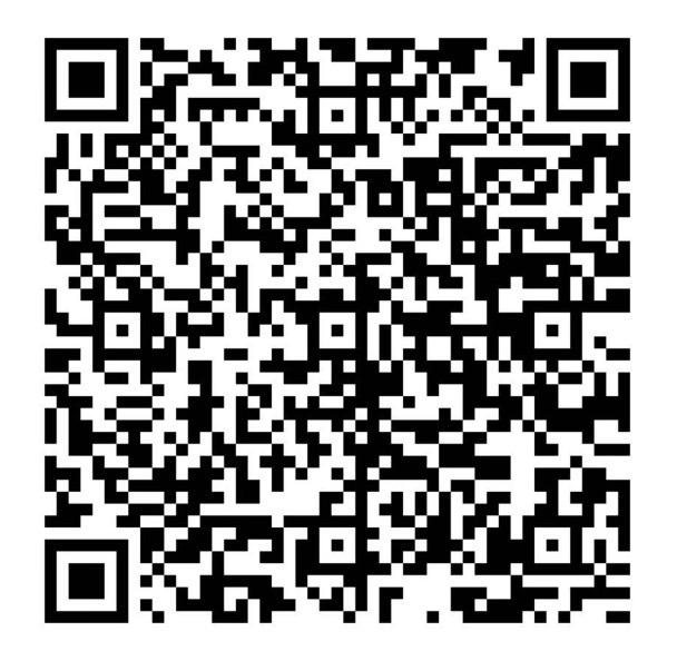 1609941224387.jpg