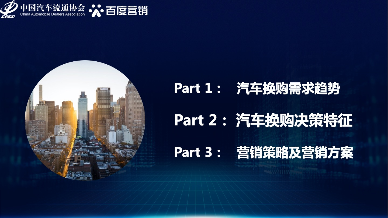 0604_2021年中国汽车换购人群洞察&百度汽车营销方案10.jpg