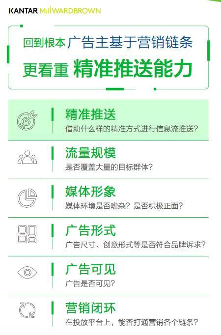 信息流报告2.jpg
